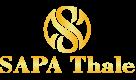 SAPA Thale GmbH